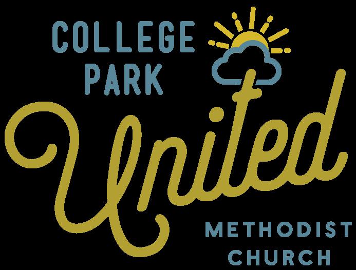 College Park United